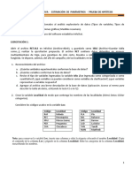 Practico Revisi n Infostat