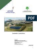 Guide Pour l Instruction Des Barrages d Altitude Cle81eedf