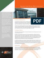 ITW_casestudy.pdf