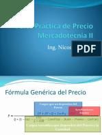 Parte Práctica de Precio (1) (1)