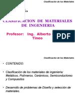 Clasificacion de Los Materiales3