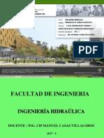 URP_2017_I_CLASE_61_FLUJO_GRADUALMENTE_VARIADO_TEORIA_I.pdf