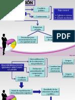 Investigacion De Mercados.pptx