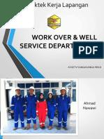 Presentation PKL Fix