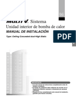 6. Manual de Instalacion ARNUxxGBHA2