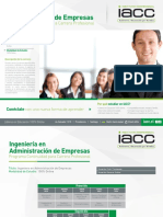 Ingeniería en Administración de Empresas - Programa de Continuidad para Carrera Profesional.pdf
