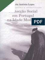 Lopes, Maria Antonia.Protecção Social em Portugal.pdf