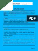 Plano_vibrações Mecânicas (1)