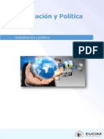 Módulo 4. Globalización y política.pdf