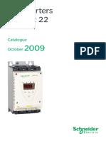 Altistart22.pdf