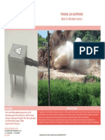 2Hz triaxial geophone.pdf