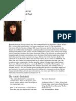 journal - featured