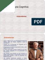 T. Cognitiva 2