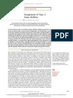 Manejo glicemico DM tipo 2.pdf