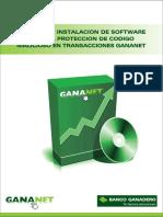 Manual de Instalacion Dsb