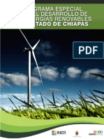 Estatus de las Energías Renovables en Chiapas.pdf
