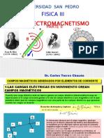 Electromagnetismo Parte 2