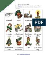 OBJECTIVE PET 2ND SB (UNITS 1-12) pdf