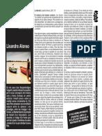 26_febrer_06.pdf