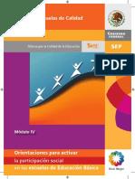 Participacion Social.pdf