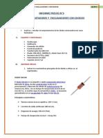 Informe previo 3.docx