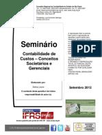 Contab Custos Conceitos Societarios e Gerenciais-Sidney Leone-Araras 2109
