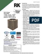 1york-yhe-5005747-ytg-a-0216