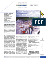 Piedra 1.pdf