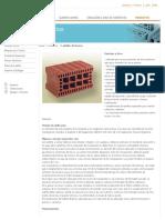 ladrillop.pdf