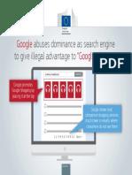 Infographic Google En