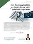 Puntos Finos- HZ- HS Octubre 2014.pdf