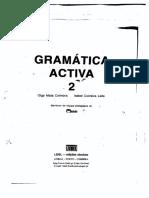 35313329-Coimbra-Leite-Gramatica-Activa-2.pdf