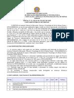Edital Nº11-2015 TAE.pdf