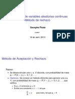 METODO DE ACEPTACION Y RECHAZO.pdf