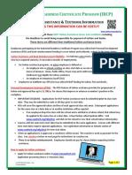 IRCP-Policies-Pic-4-3-16.pdf