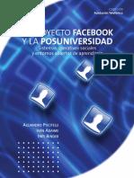 El proyecto Facebook_y_la_posuniversidad.pdf
