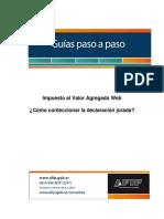PasoAPaso-IVAweb