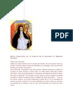 25-confidentes-gertrudis.pdf