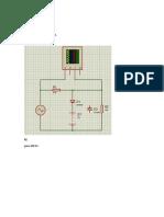 circuitos lmitadorey enclavadores.rtf