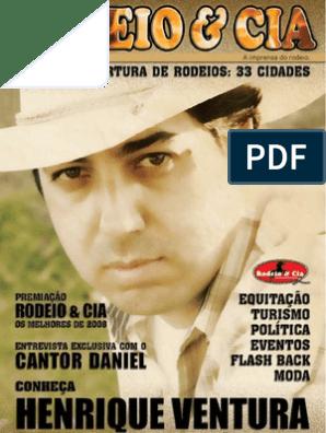 STUDIO RUFINO GRATIS GERSON 2009 CD BAIXAR IN