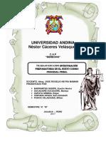 LA INVESTIGACIÓN PREPARATORIAindice.docx