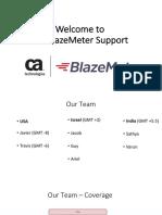 BlazeMeter_Support_Introduction.pdf