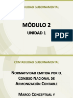M2 U1 (P).pdf