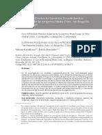 Dialnet-SistemasProductoServiciosEcoeficientesElCasoDeLaEm-4168508.pdf