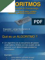 Algoritmica Ed i 01