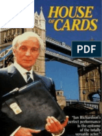 Michael_Dobbs_-_House_of_Cards.epub