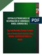 3c.pdf
