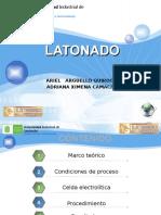 Latona Do