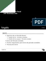 Cierre-Periodo SAP.pdf