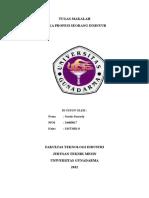100720156 Tugas Makalah Etika Profesi Seorang Insinyur